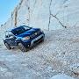 Yeni-Dacia-Duster-2018-07.jpg