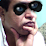 abdo mohamed's profile photo
