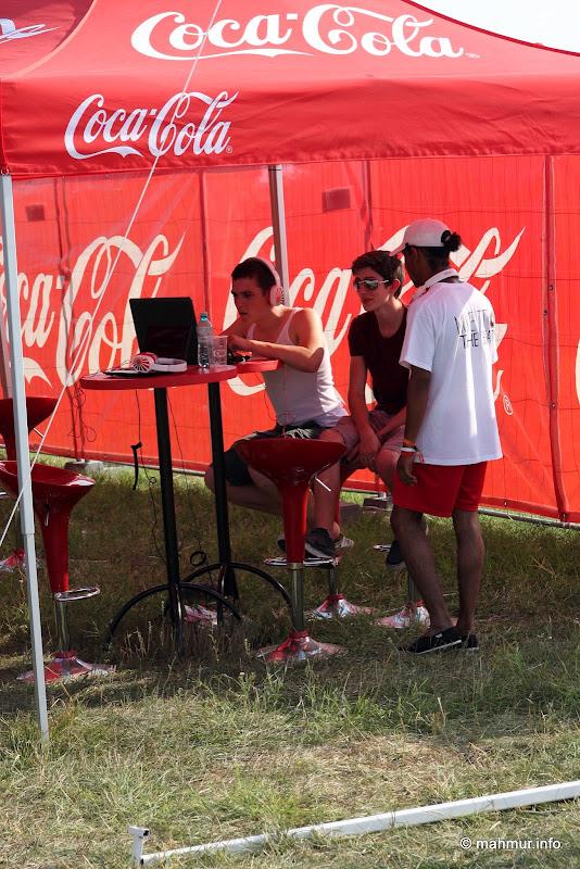 BEstfest Summer Camp - Day 1 - IMG_0049.JPG