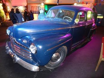 2018.04.01-004 voiture cubaine