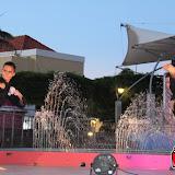 show di nos Reina Infantil di Aruba su carnaval Jaidyleen Tromp den Tang Soo Do - IMG_8576.JPG