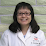 Christine Thai's profile photo