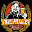 Brew Dad's profile photo