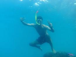 pulau harapan, 16-17 agustus 2015 skc 026