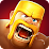 Clash Of Clans's profile photo
