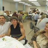July 08, 2012 Special Anniversary Mass 7.08.2012 - 10 years of PCAAA at St. Marguerite dYouville. - SDC14245.JPG