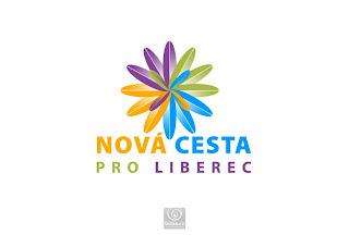 nova_cesta_logo_025