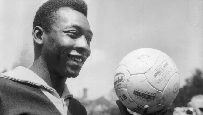 Pelé: El documental que se merece el mejor jugador del mundo pero que se queda corto