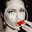 Blog Angelina Jolie's profile photo