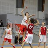 Basket 277.jpg