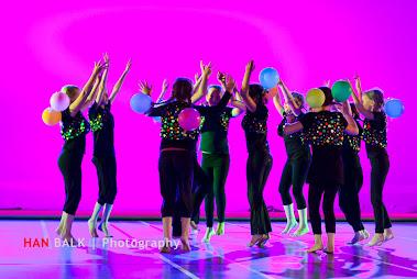 Han Balk Agios Theater Middag 2012-20120630-083.jpg