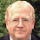 Dr. Win Wachsmann's profile photo
