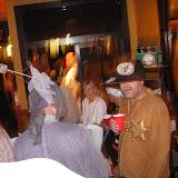 2009 Halloween - DSCN9990.JPG