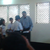 Sunday School Annual Day on April 1, 2012 - Photo0245.jpg