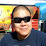 Terence Ha's profile photo
