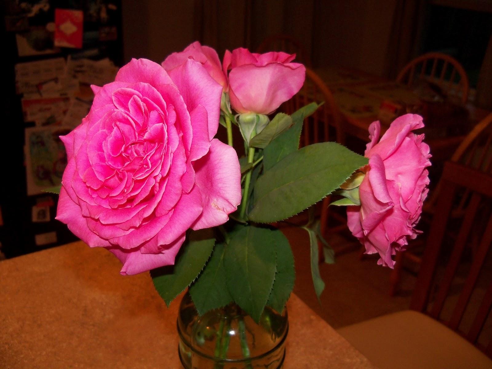 Bouquets - 101_3239.JPG