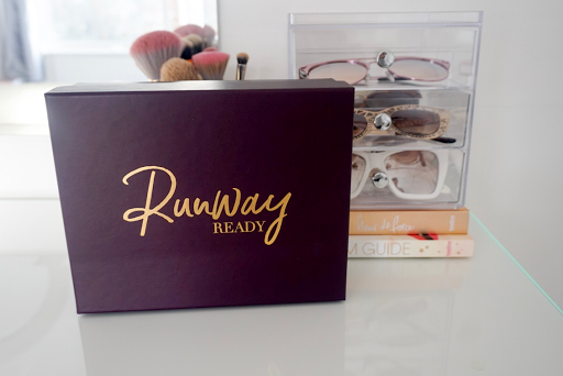 Beauty | Look Fantastic Beauty Box - February
