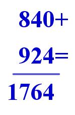 [image%5B253%5D]