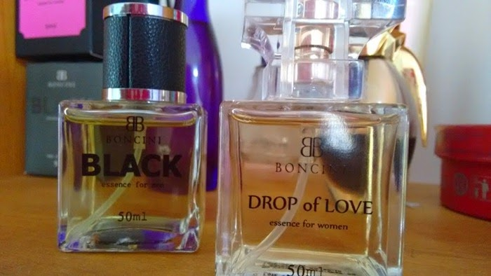 Lancamento-Boncini-drop-of-love-black