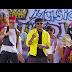 Download Video Mp4 | Abdukiba Ft. G Nako - Shery Coco