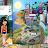 ShandyCandy MSP avatar image
