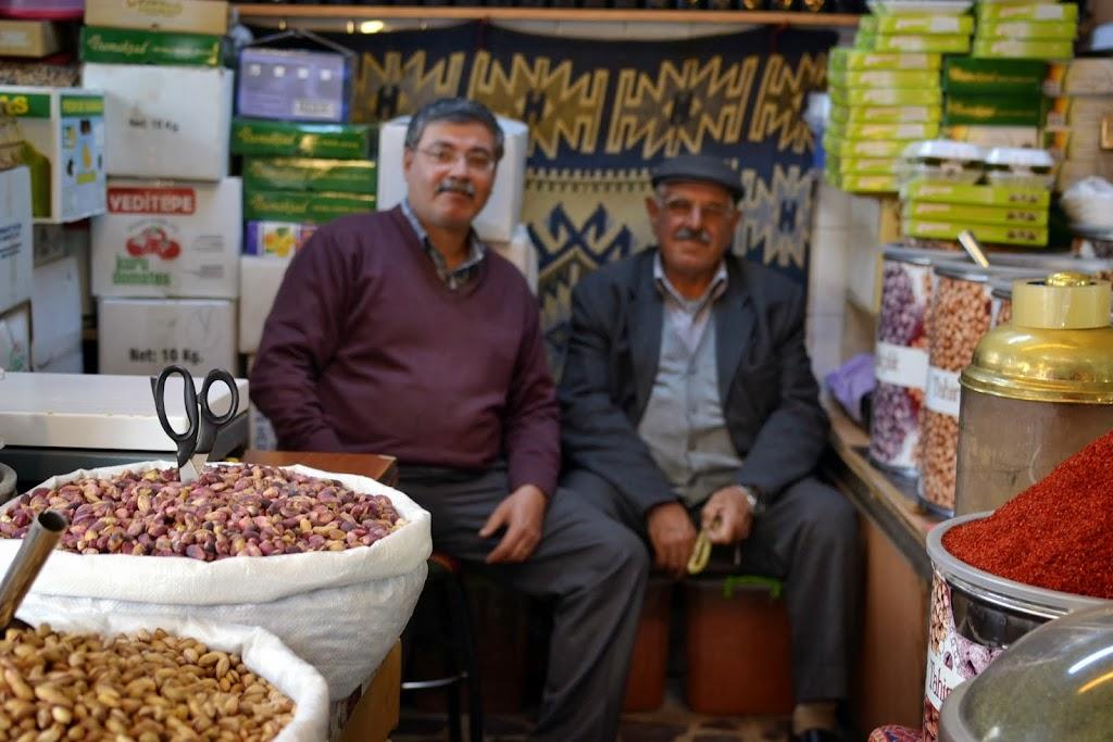 Best photos, Gaziantep - DSC_2458