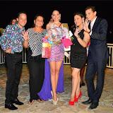 Miss Teen Aruba @ Divi Links 18 April 2015 - Image_138.JPG
