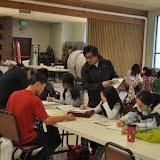 2011 School Year - DSC_0454.JPG