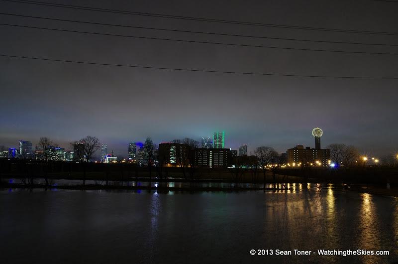 01-09-13 Trinity River at Dallas - 01-09-13%2BTrinity%2BRiver%2Bat%2BDallas%2B%252811%2529.JPG