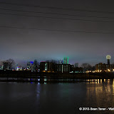 01-09-13 Trinity River at Dallas - 01-09-13%2BTrinity%2BRiver%2Bat%2BDallas%2B%252811%2529.JPG