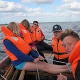 Zeeverkenners - Zomerkamp 2015 Aalsmeer - IMG_0220.JPG