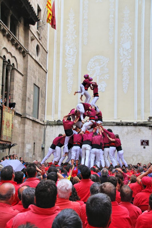 Actuació Sant Miquel  28-09-14 - IMG_5314_fotor.jpg