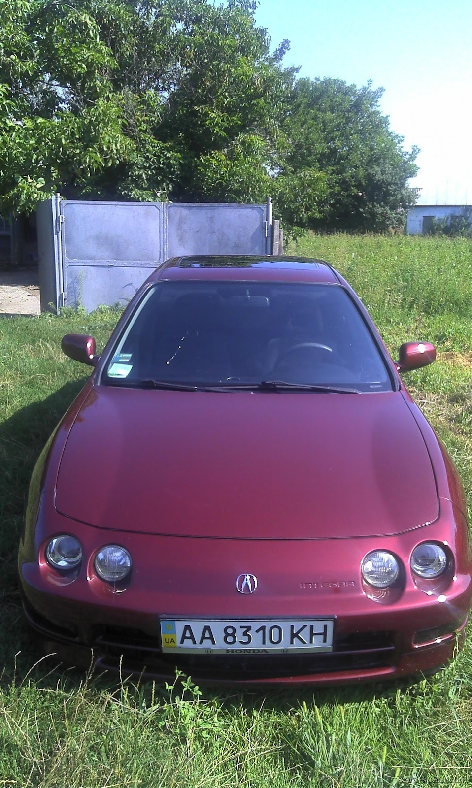 2000 acura integra sedan specifications pictures prices. Black Bedroom Furniture Sets. Home Design Ideas