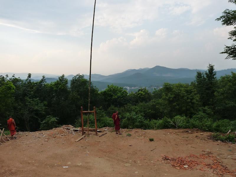 Chine.Yunnan.Damenlong -Galanba-descente Mekong - Picture%2B1371.jpg