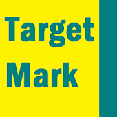 Target Mark - Grade Calculator