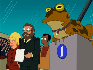 hypnotoad.png