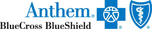 Anthem logo.png