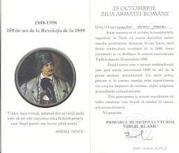Photo: Turda - Culese de Remus Jercau, fost consilier  (1925-2017) https://plus.google.com/u/3/photos/106662385501334109944/album/6624700945753504721?authkey=COCbyofdgP7DuQE