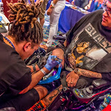 ARUBAS 3rd TATTOO CONVENTION 12 april 2015 part3 - Image_63.jpg