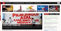 SCara mewujudkan Indonesia Baru Berubah dan Bangkit