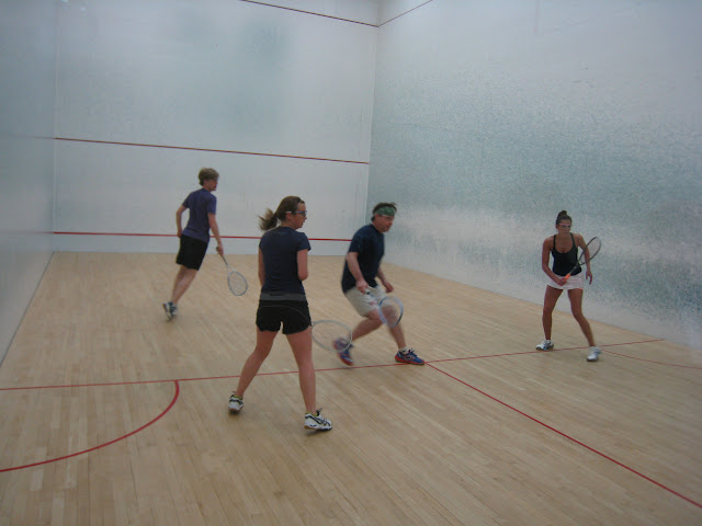2013 MA Squash Annual Meeting - IMG_3977.JPG