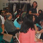 A2MM Diwali 2009 (345).JPG
