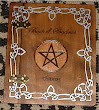 Book Of Shadows 45