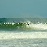 20130818-_PVJ9695.jpg