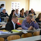 Seminar Interna revizija i forenzika 2012 - DSC_1394.JPG