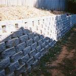 retainer-wall-5.jpg