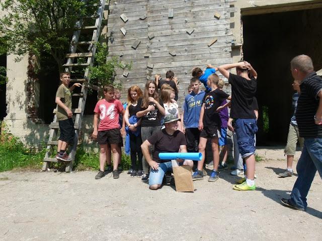 Obóz Ustrzyki 2015 - P1130907_1.JPG