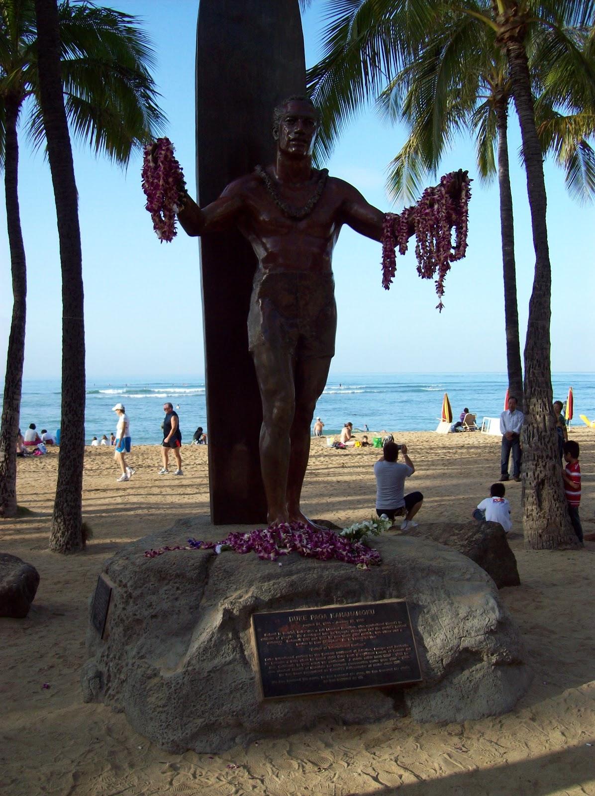 Hawaii Day 2 - 100_6489.JPG