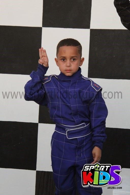 karting event @bushiri - IMG_1306.JPG