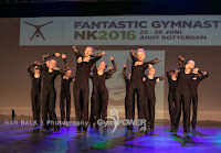 Han Balk FG2016 Jazzdans-7928.jpg